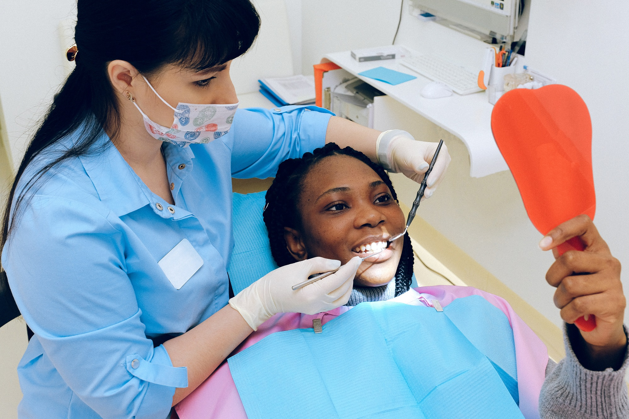 Taking Care of your teeth and awareness about Oral Cancer   Daher Dental London Ontario